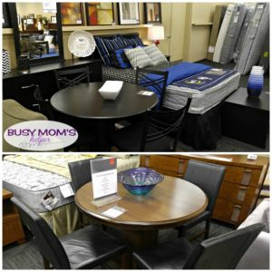 Quality Furniture Shopping at a Better Price
