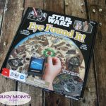 Gift Guide: Best Star Wars Gifts (affiliate)