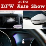 Don't Miss the Capital One Auto Navigator Garage at the DFW Auto Show