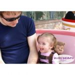 Disneyland for Toddlers
