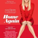 Home Again with Reese Witherspoon