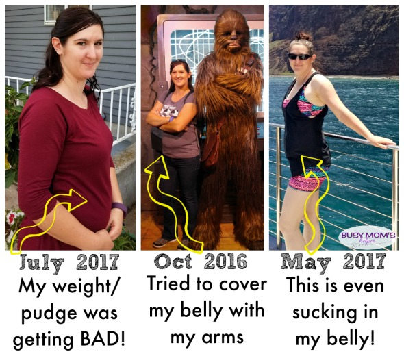 My Experience with The 21 Day Fix #21dayfix (not sponsored)