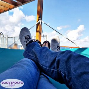 How to DATE while still relaxing on a cruise #ad #cruisingcarnival Great tips for getting quality time and strengthening your relationship even when on a cruise ship