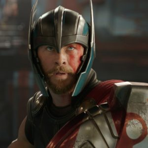 You Should Not See Thor: Ragnarok If…