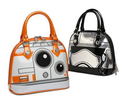 Valentine's Day Must Haves for Geeks #starwars #nerd #geek #valentinesday #valentinegift #holiday
