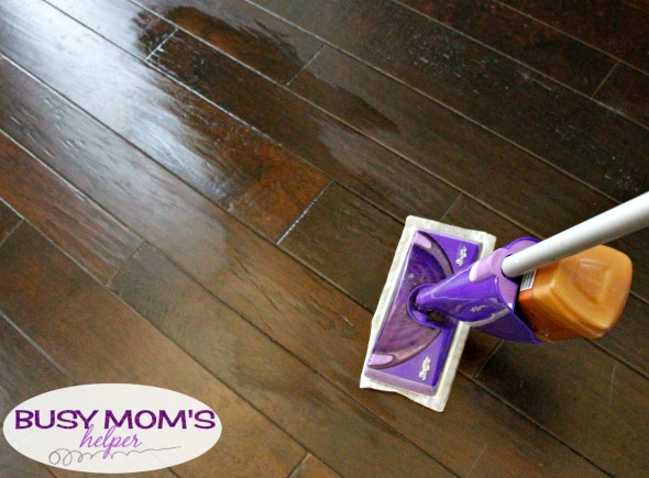 Getting Your Home Ready for Summer #ad #swifferfanatic #homemanagement #cleaning #homemaintenance #tips #lifehacks