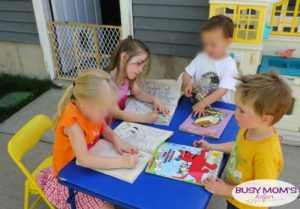 Things to Consider When Looking for Childcare #parenting #childcare #kids #babysitter #daycare