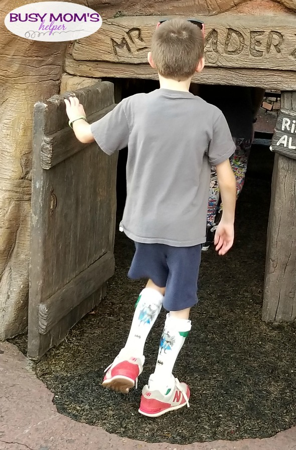 Our Toe Walking Story Part 3: Casting & Braces #legbraces #legcasts #toewalking #sensoryprocessingdisorder #spd #specialneeds