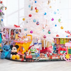 Why Shopping BEFORE the Holiday is Smart #ad #affiliate Save a ton of time, stress & money by shopping before the major holiday season hits! Save now here --> http://www.anrdoezrs.net/links/7518878/type/dlg/https://www.shopdisney.com/