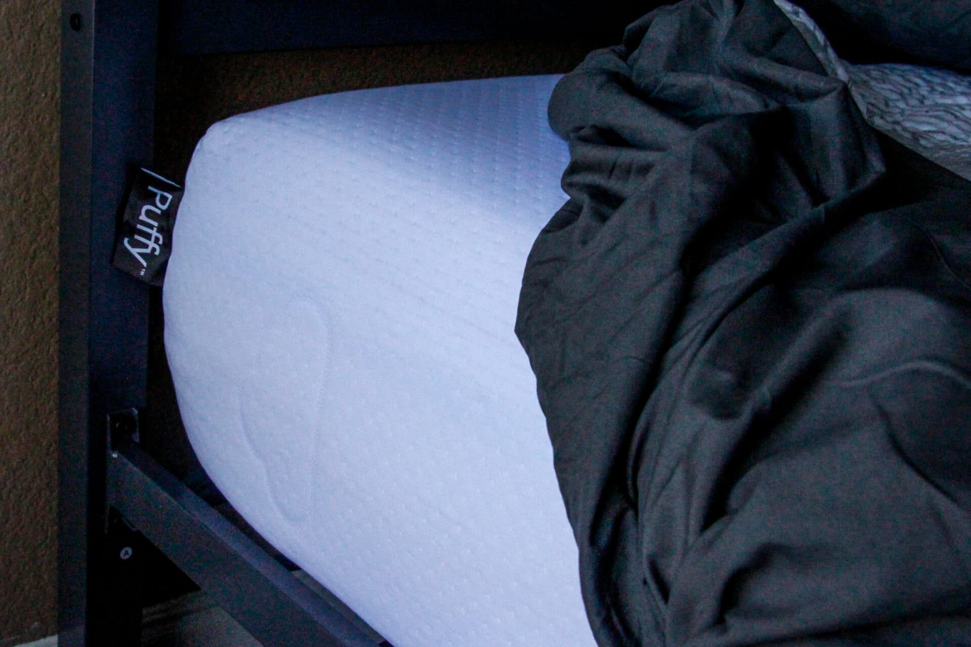 Buying the Best Mattress for the Best Sleep Ever