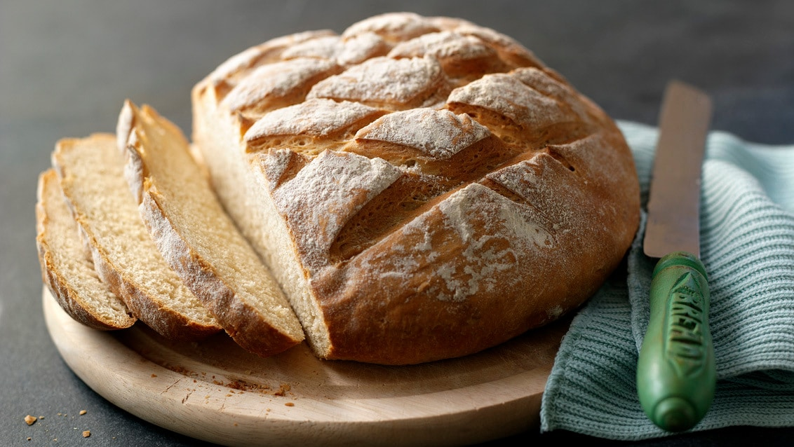 Best bread machines you can buy on amazon 2020