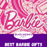 Best Barbie Gifts for Girls