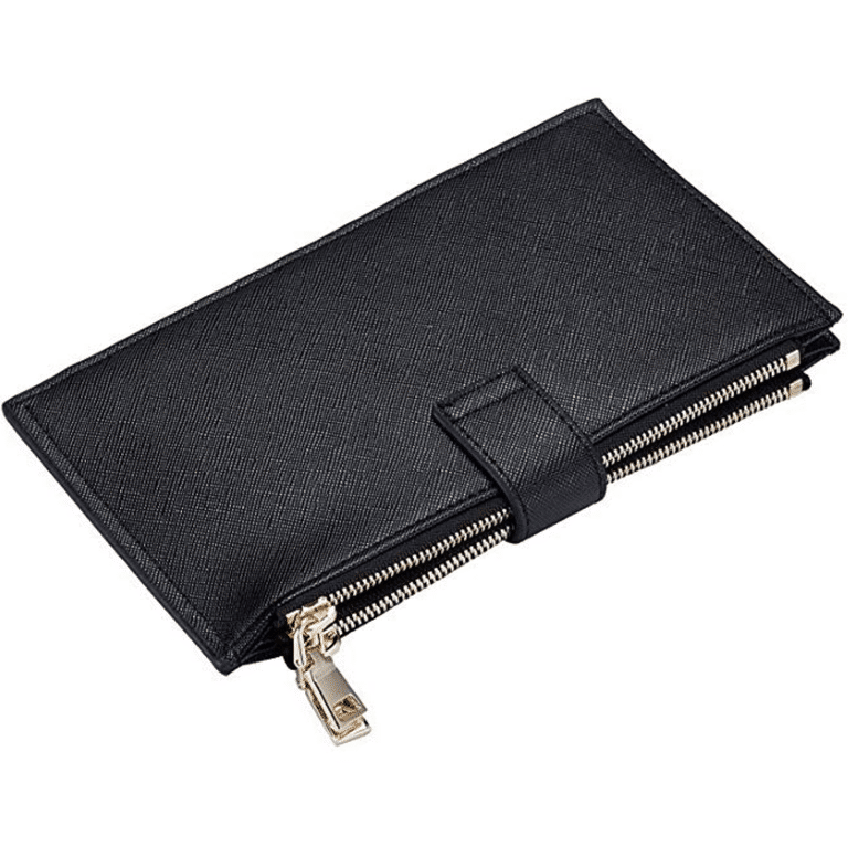 Multi-Card Case Wallet