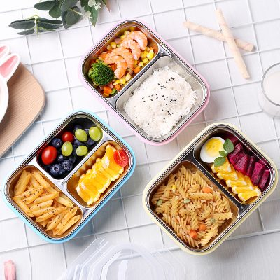 Healthy Lunches for Your Kids – Finger Licking Good!
